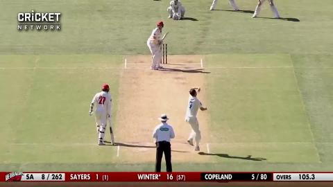SA-v-NSW-Day-3-Highlights-still