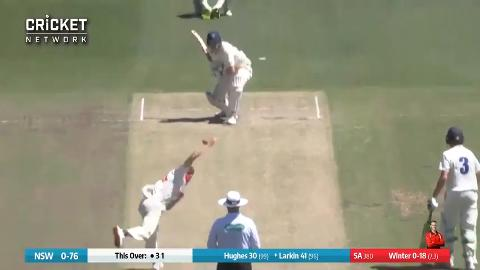 NSW-vs-SA-Day-2-Highlights-still