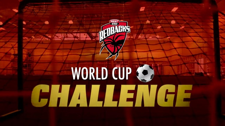 Redbacks-World-Cup-Challenge---Juggling-still