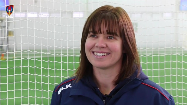 Indoor-cricket-Tegan-McPharlin-VERSION3-still