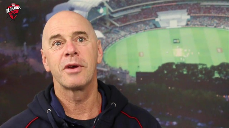Siddons-say-on-summer-ahead-still