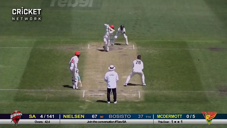 Harry-Nielsen-Innings-Highlights-still