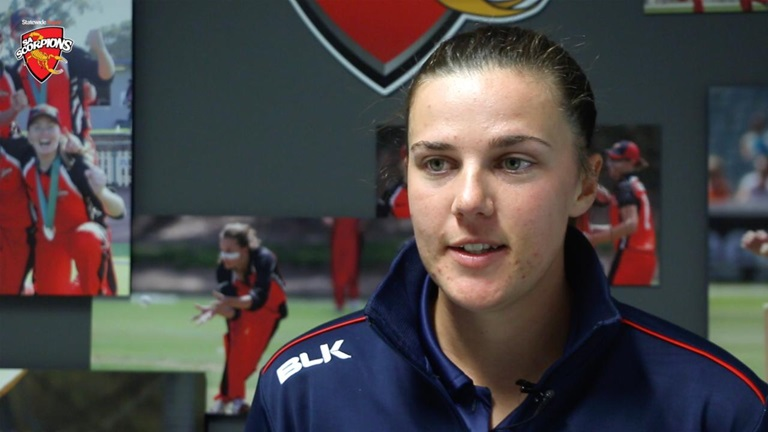 Tahlia-McGrath-named-stand-in-Scorpions-captain-still