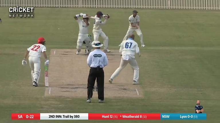 NSW-vs-SA-Day-3-Highlights-still